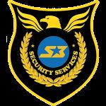 logo-bao-ve-s3-300x300