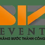 logo-biz-event-min