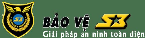 logo-header-cong-ty-bao-ve-s3