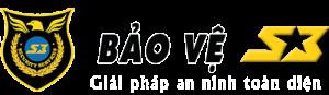 logoheader-cong-ty-bao-ve-s3