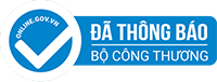 website-da-khai-bao-bo-cong-thuong