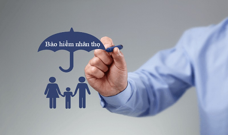 bao-ve-sap-nghi-huu-co-nen-mua-bao-hiem-nhan-tho