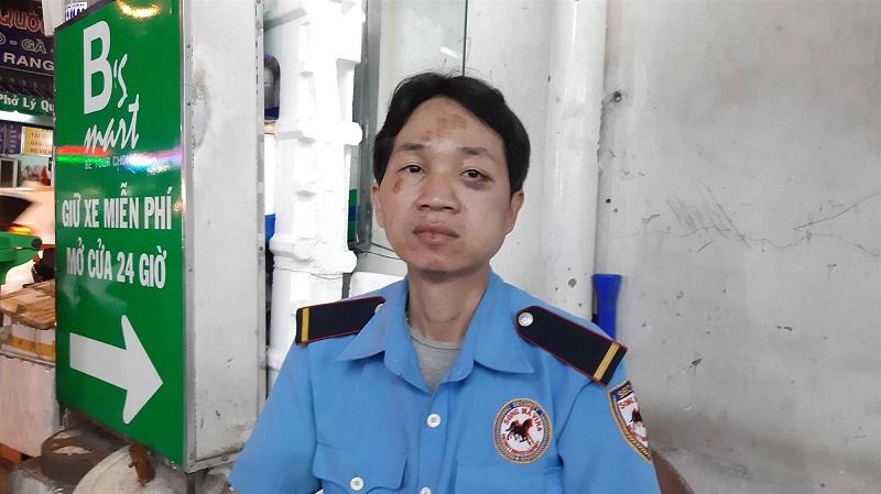 lam-cong-viec-bao-ve-co-nhan-khong